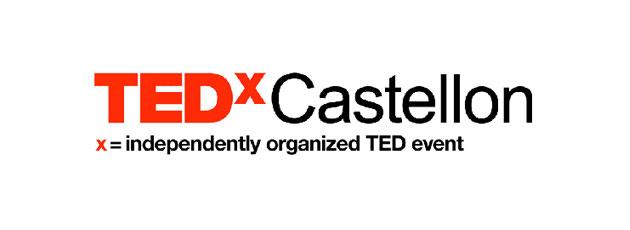 TEDxCastellon