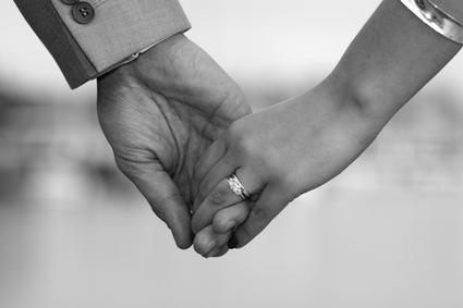 Dialogar estrategicamente con la pareja