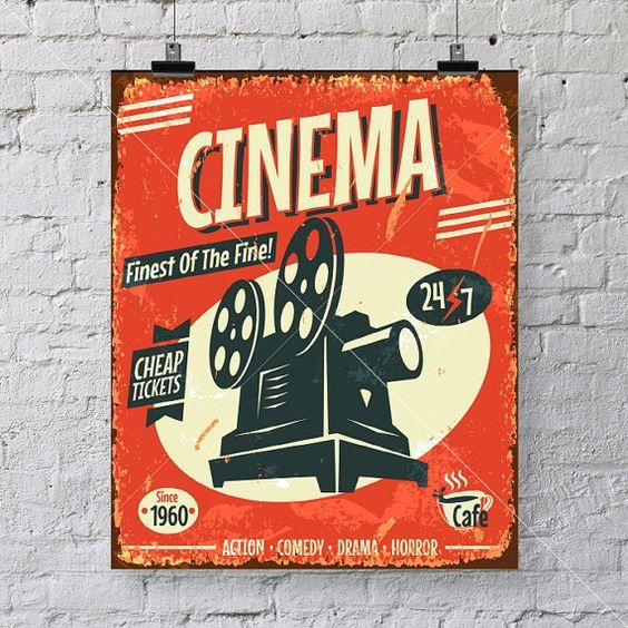 Aprendiendo con el Cine