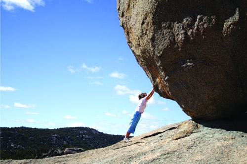 CONFERENCIA LIBRERÍA BABEL: 7 razones por las que no se cumplen tus propósitos