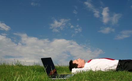Taller: Crea oportunidades para conseguir tu Trabajo Ideal